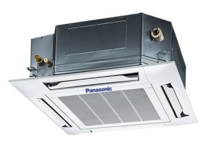 Máy lạnh Panasonic S-18PU1H5/U-18PV1H5