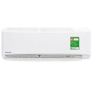 Máy lạnh Panasonic CU/CS-N9VKH-8