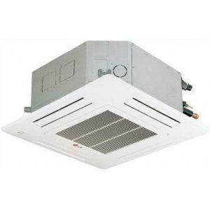 Máy lạnh âm trần Inverter LG ATNQ18GPLE6/ATUQ18GPLE6