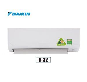 Máy lạnh Daikin FTF25UV1V(2020) Mono