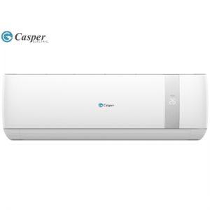 Máy lạnh Casper SC-09TL22