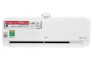 Máy lạnh LG Wifi Inverter V10APF