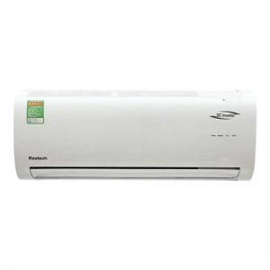 Máy lạnh Reetech Inverter RTV/RC09