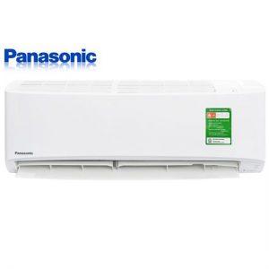 Máy Lạnh Panasonic CU/CS N18VKH-8